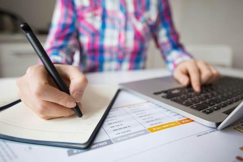 Tipos de nota fiscal eletrônica, quais as principais diferenças?