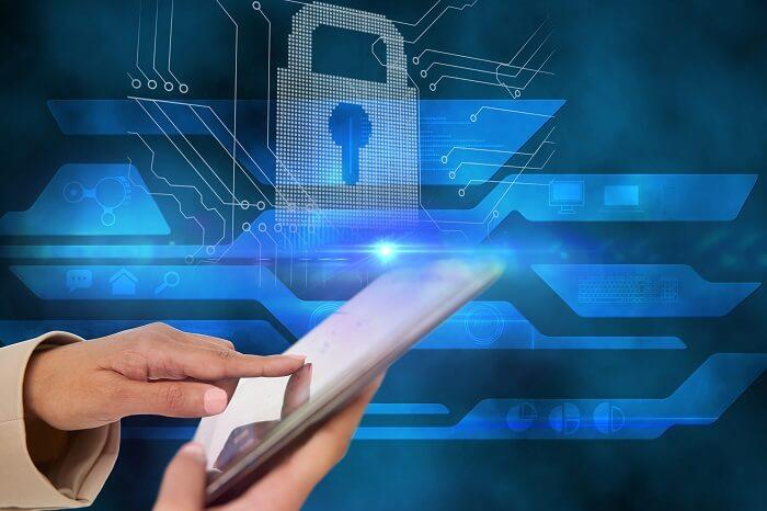 Passo a passo completo: Como solicitar certificado digital