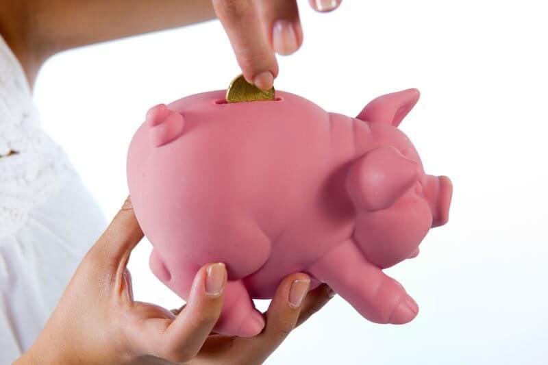 Ideias para reduzir custos nas empresas: 8 dicas que funcionam de verdade