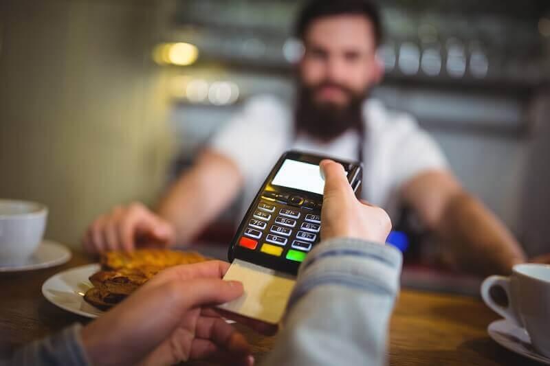 Entenda o que são os integradores de meios de pagamento