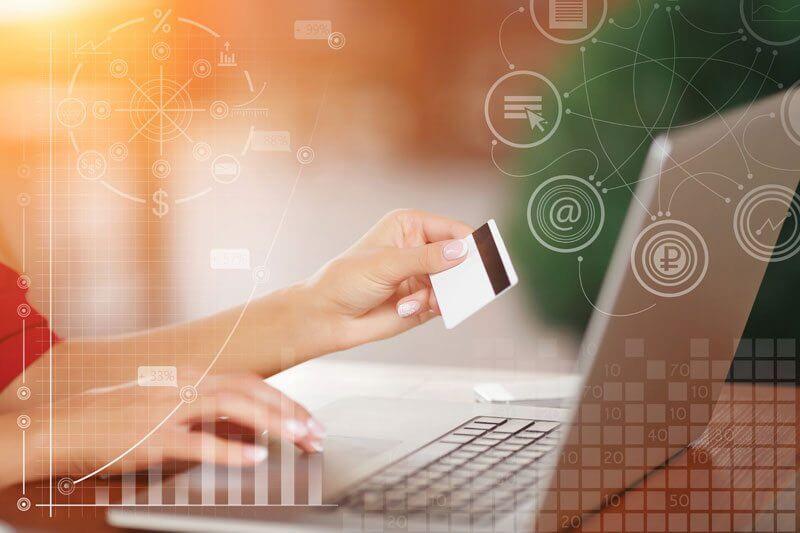 Saiba como escolher entre meios de pagamento online mais usados