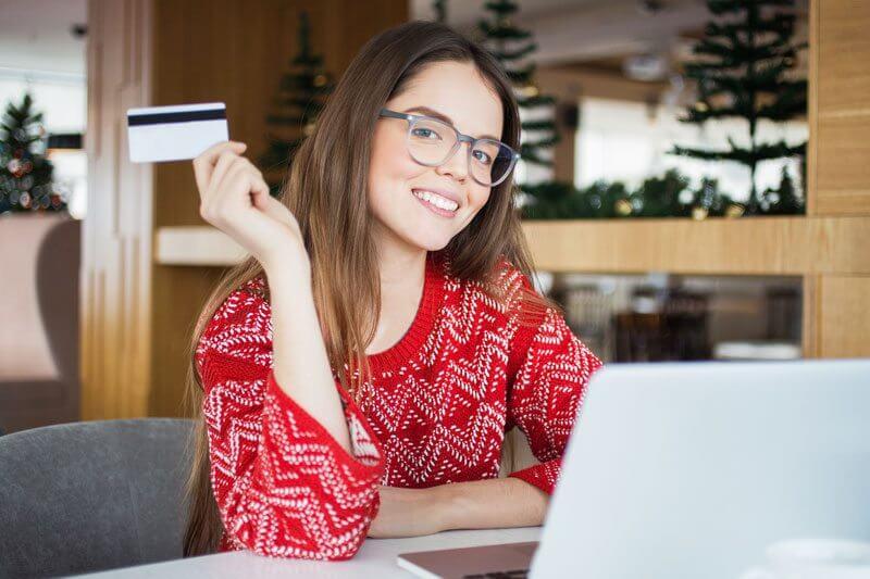 Melhores gateways de pagamento para oferecer ao seu cliente