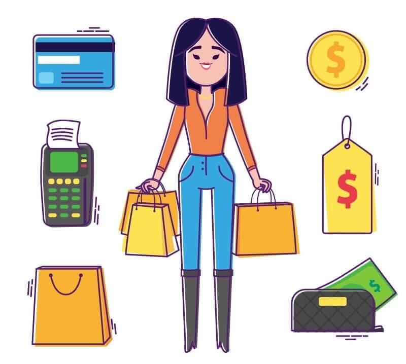 O que é Lifetime Value e sua importância na gestão empresarial