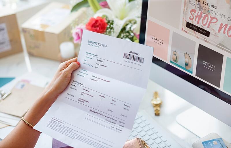 Tudo que você precisa saber sobre o que é Nota Fiscal de Serviços Eletrônica
