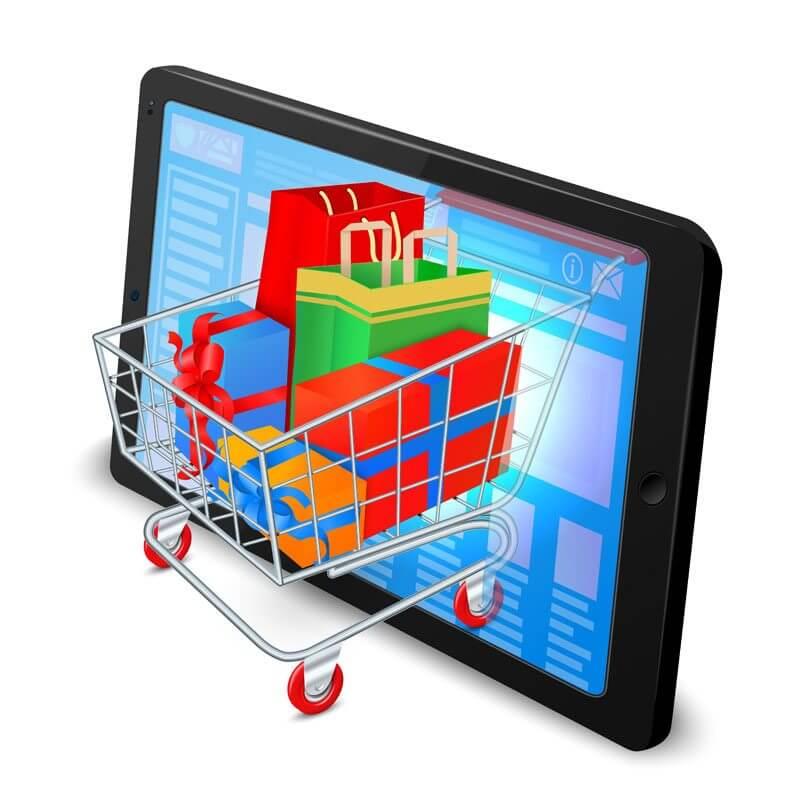 Entenda o que é um marketplace e como vender por ele