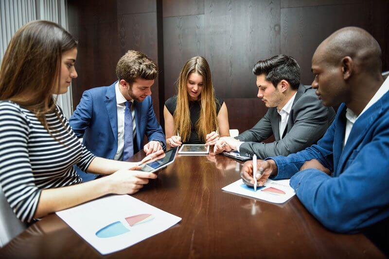 7 sugestões de melhorias para uma empresa que cresceu