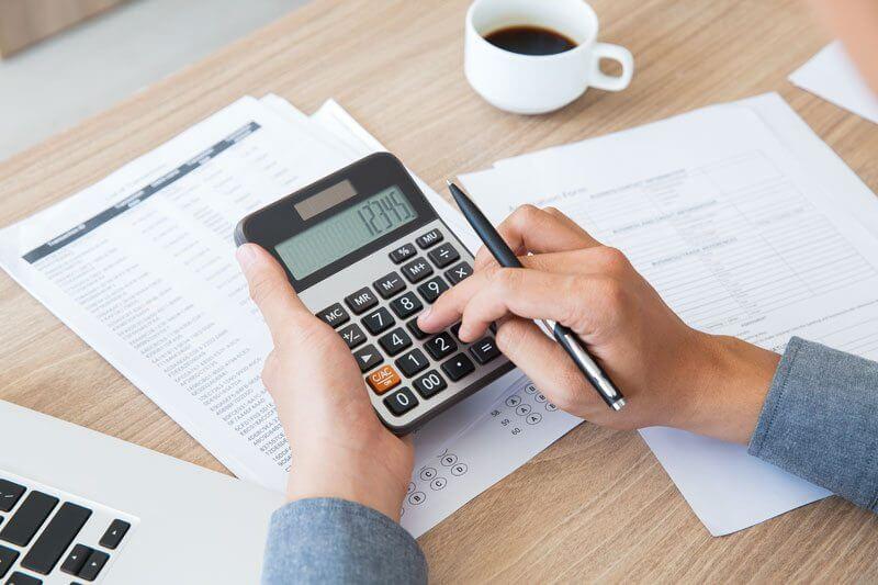 Taxa de emissão de boleto: entenda esse custo para seu negócio
