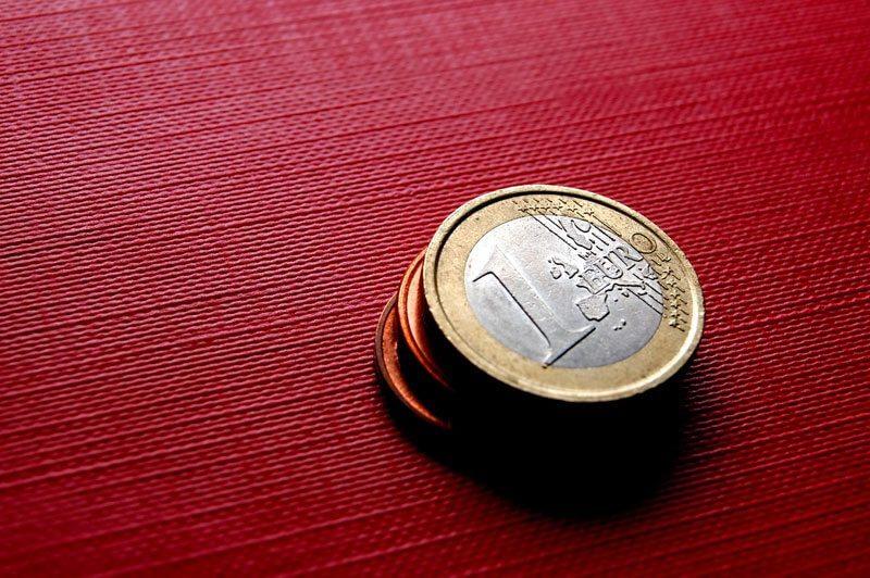 Taxas e tarifas do PagSeguro: como usar este meio de pagamento