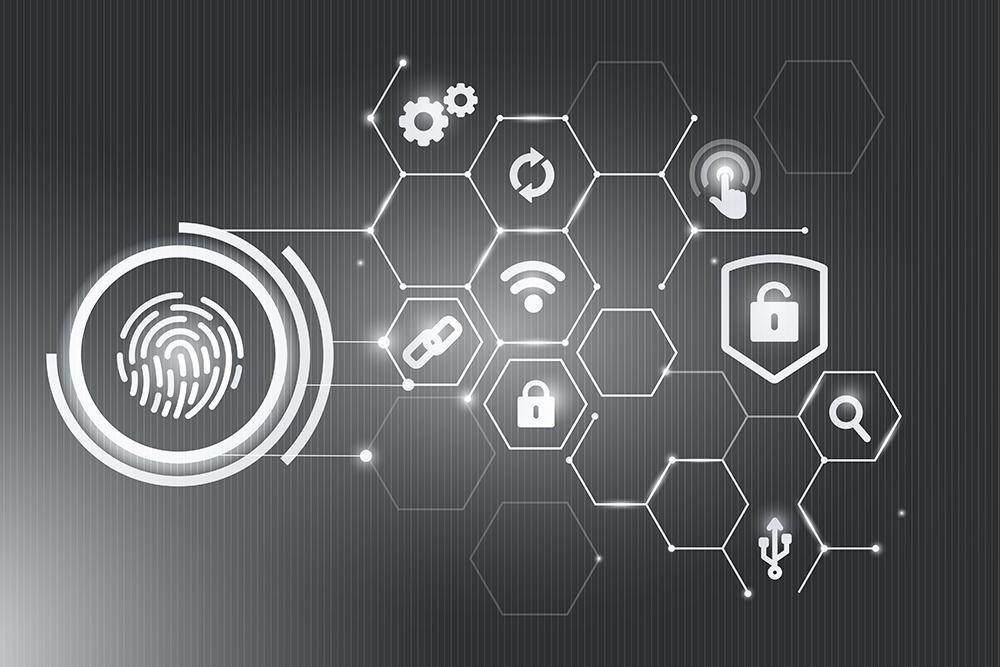 Tudo sobre Certificado Digital: 7 informações fundamentais