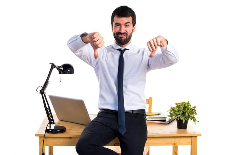 Churning: o que é, como calcular e usar em seu negócio