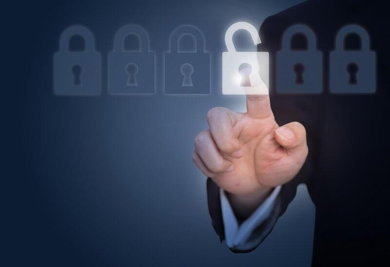 Aproveite seu Cupom de desconto Serasa e de outros Certificados Digitais