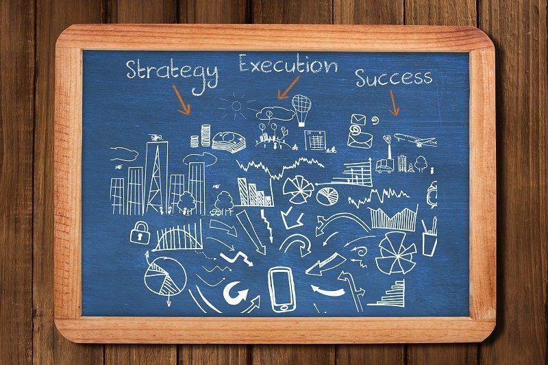 Saiba como usar a otimização de processos em seu negócio