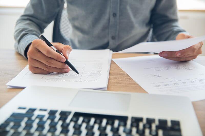 Você sabe como funcionam os programas para emissão de Nota Fiscal Eletrônica?