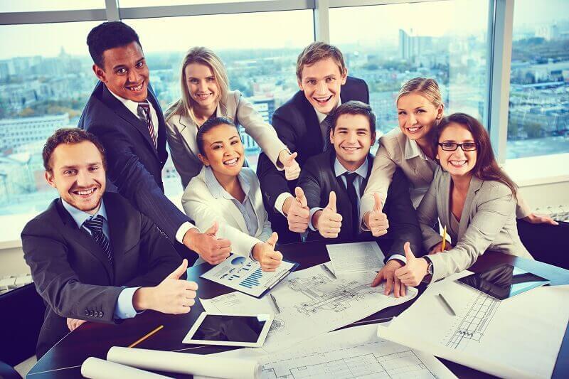Tudo sobre sociedade limitada: uma empresa de responsabilidades compartilhadas