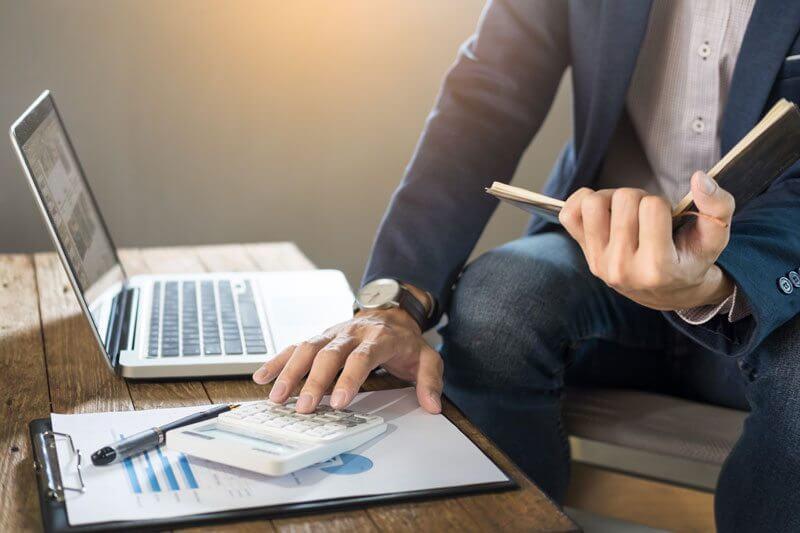 Dicas práticas de como calcular imposto da nota fiscal de serviços