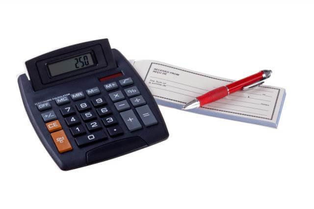 Cancelamento de Nota Fiscal de Serviços: o que é e como fazer? Quais os prazos?