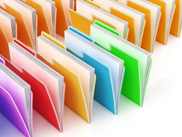 Como organizar Notas Fiscais de uma empresa? 4 dicas e 1 ferramenta