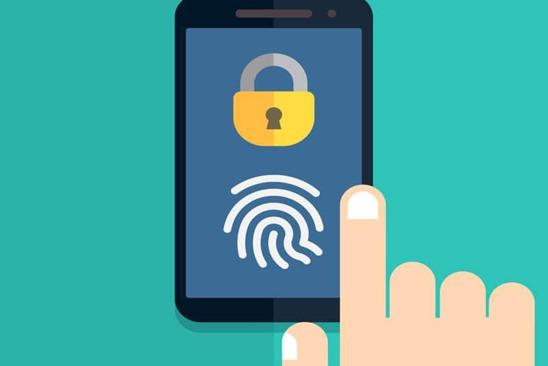 Saiba quais são os documentos necessários para obter o certificado digital