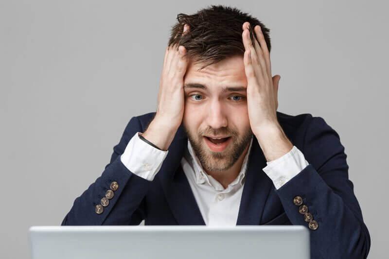 Entenda como cancelar Nota Fiscal eletrônica em 4 passos