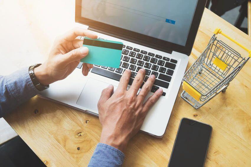 Iugu pagamentos: um dos mais completos meios de pagamento