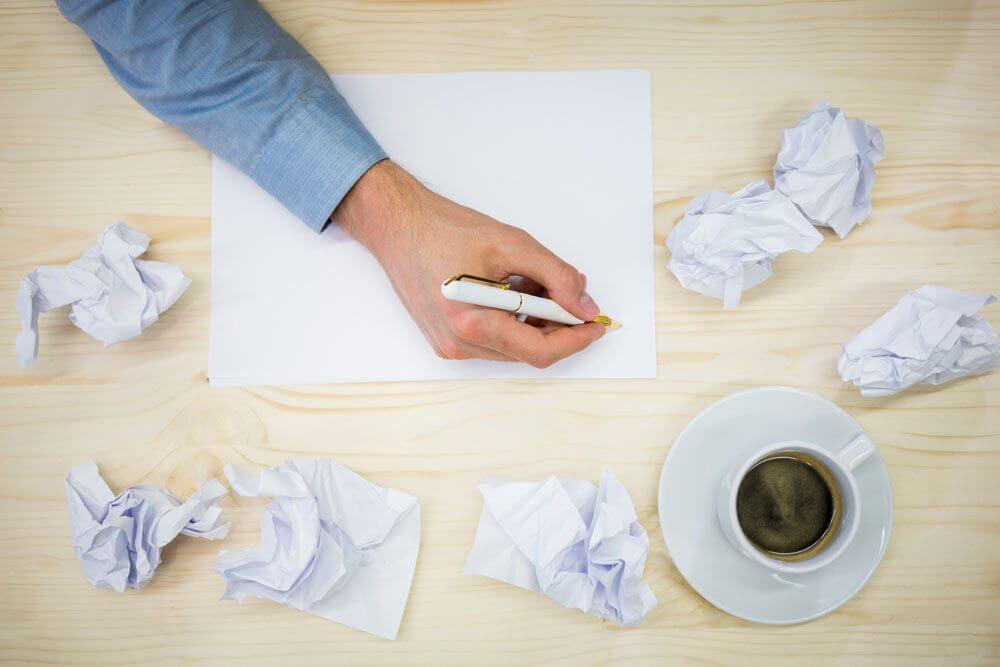 8 dicas infalíveis de como reduzir custos fixos na empresa