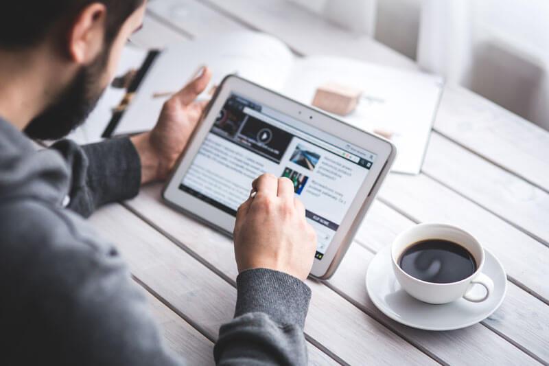 Empresas de SaaS no Brasil transformam o mercado digital