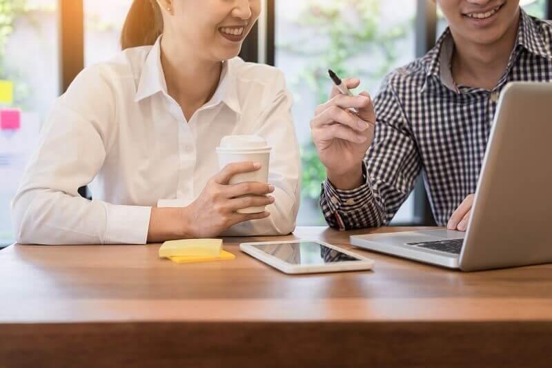 Use a automação de marketing e transforme leads em clientes