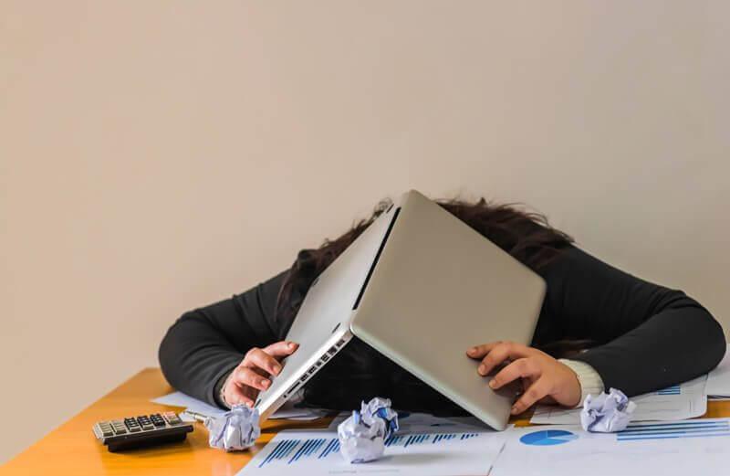Como organizar o financeiro de uma empresa sem dor de cabeça?