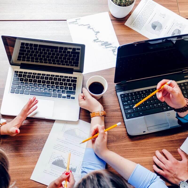 Dicas de melhorias de processos para uma empresa que você pode implementar agora mesmo