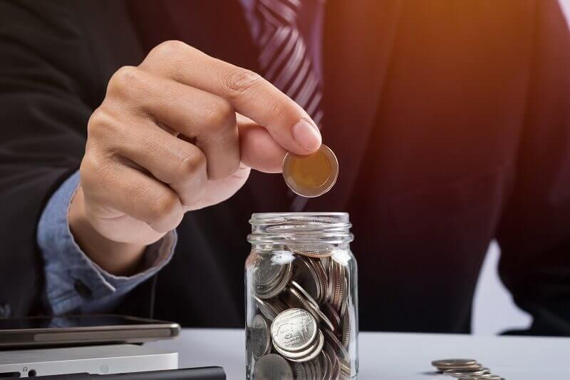 Devemos variar as formas de pagamento de uma empresa?