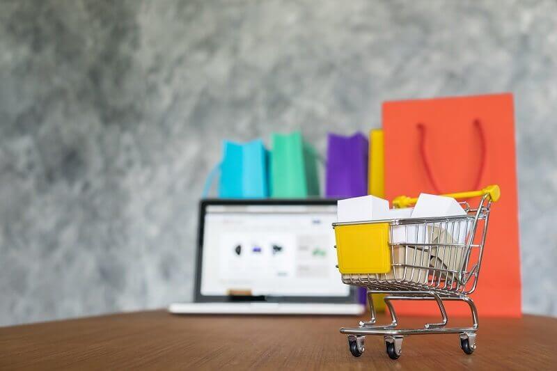Gateways de pagamento no Brasil, conheça 3 das melhores alternativas