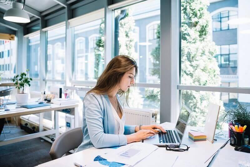 Facilite sua vida com a gestão de notas fiscais automatizada