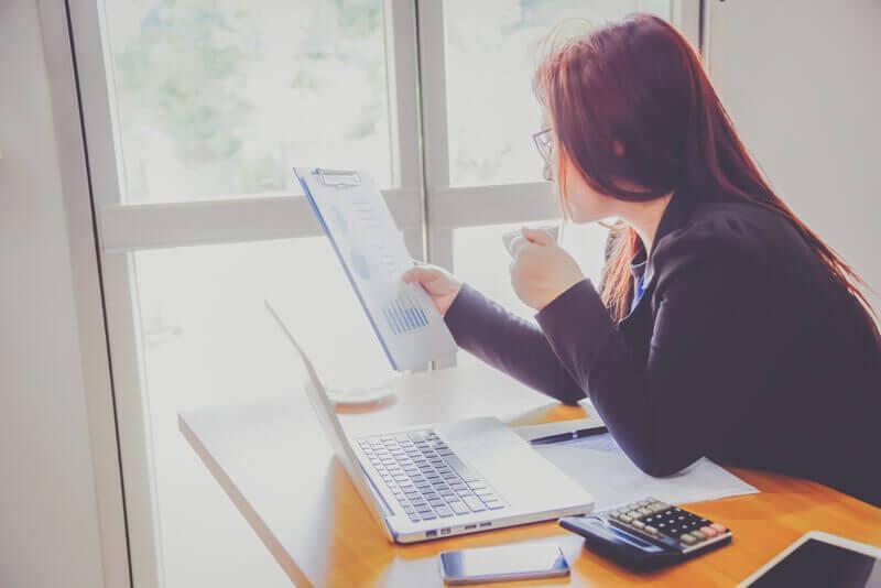 Coloque em prática o planejamento de custos de uma empresa