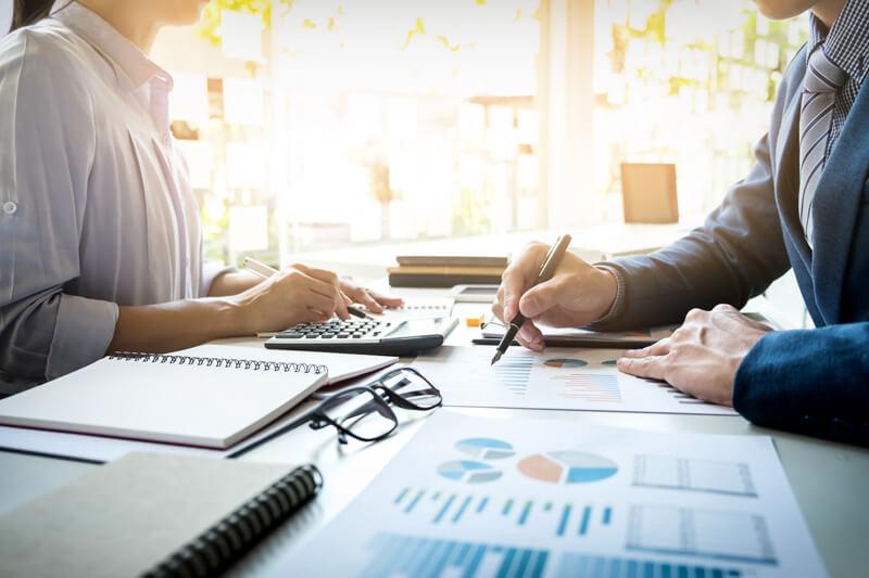 A automatização financeira pode recuperar a saúde de sua empresa?