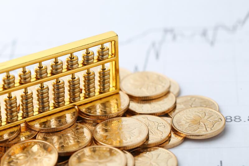 Como reduzir a inadimplência nas empresas: entenda os dois lados da moeda