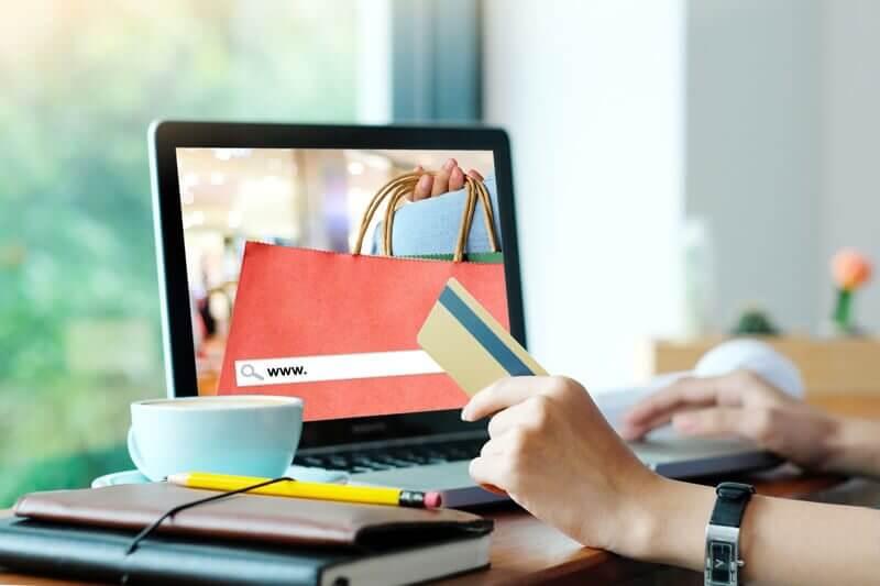 Moip Marketplace, perfeito para sua plataforma de vendas