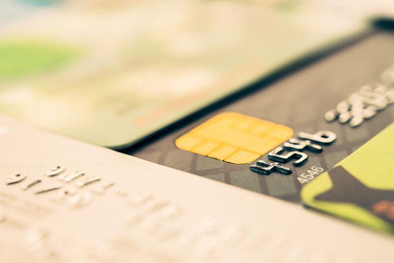 Saiba o que é pagamento recorrente e veja formas de cobrar