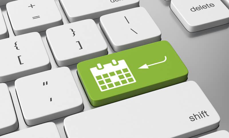 O que é cobrança recorrente Woocommerce e como esse plugin pode facilitar vendas na internet?