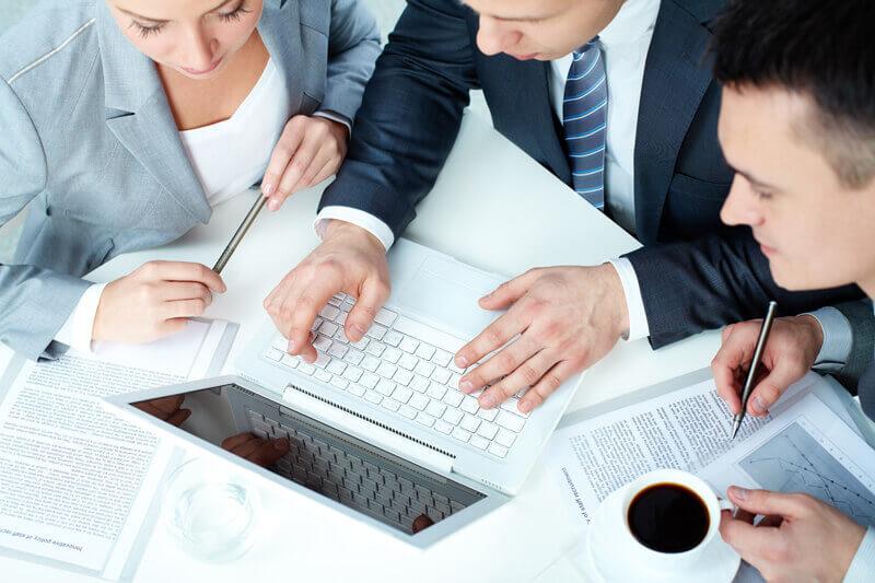 O que é ERP recorrente e quais empresas precisam dele