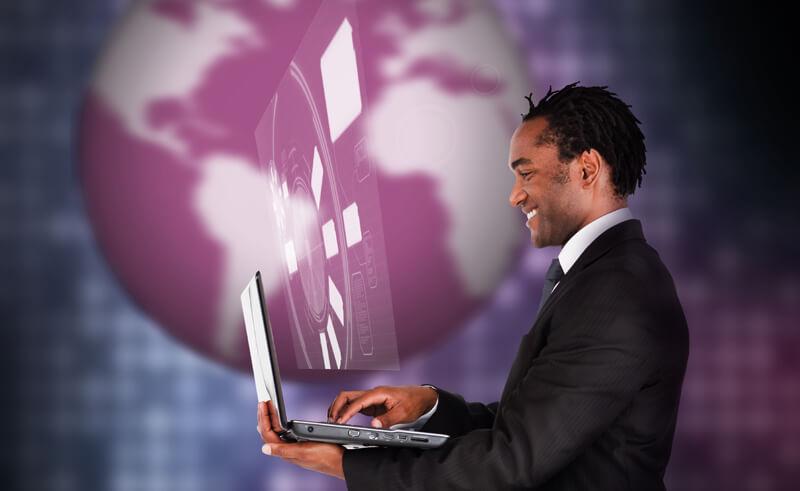Confira exemplos de sistemas integrados e as vantagens para seu negócio