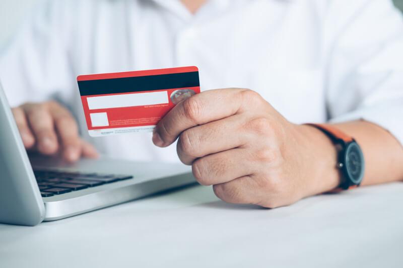 Conheça e compare os melhores sistemas de pagamentos online