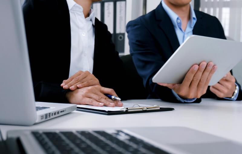 Veja o passo a passo para atualizar o certificação digital