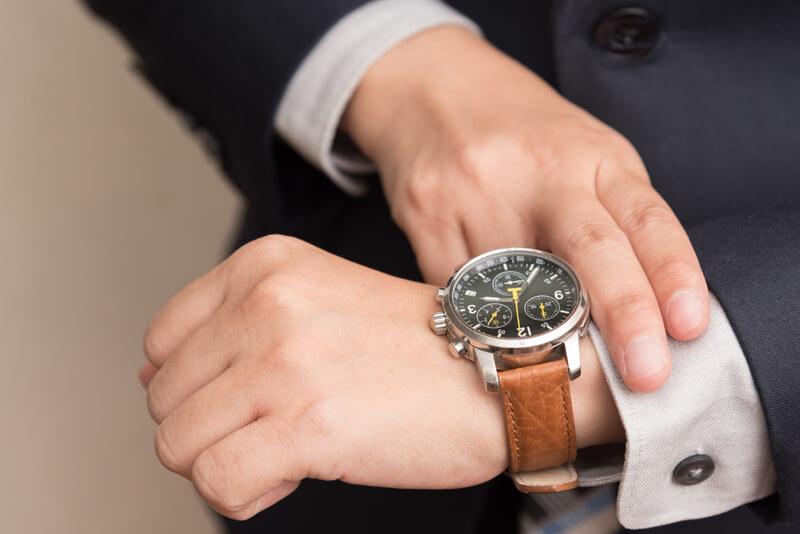 Conheça técnicas simples para fazer a gestão do tempo no trabalho