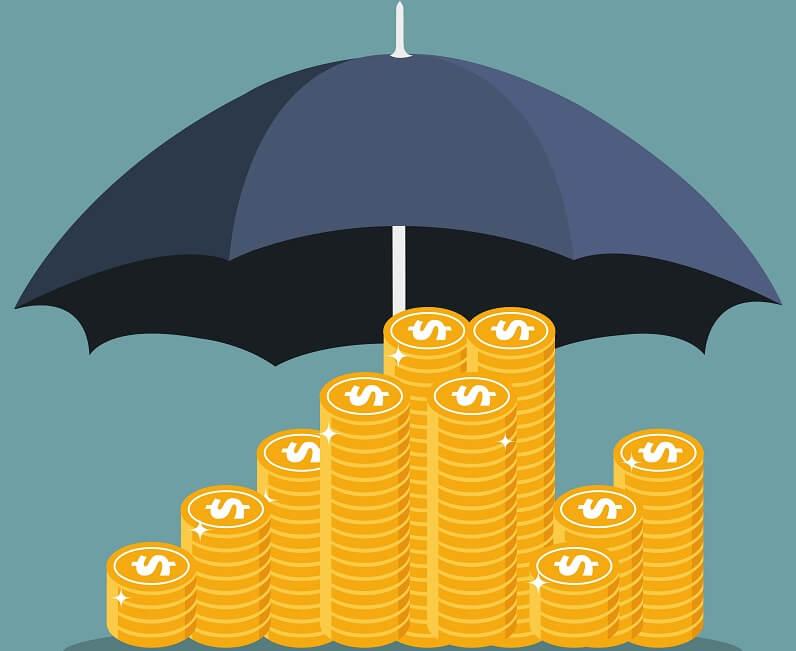 Planejamento estratégico financeiro: garanta os recursos que a empresa precisa