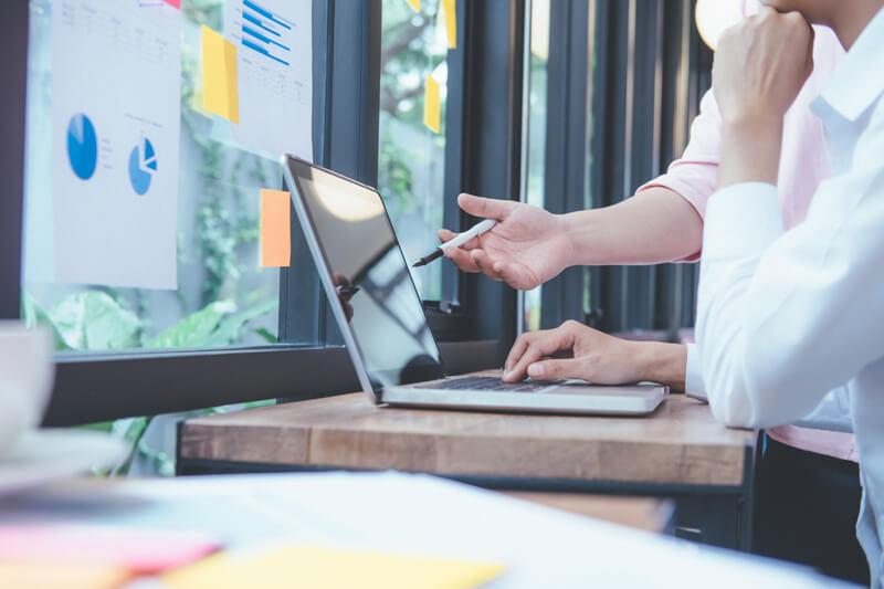Plataforma de pagamento recorrente: compare 4 e analise suas vantagens
