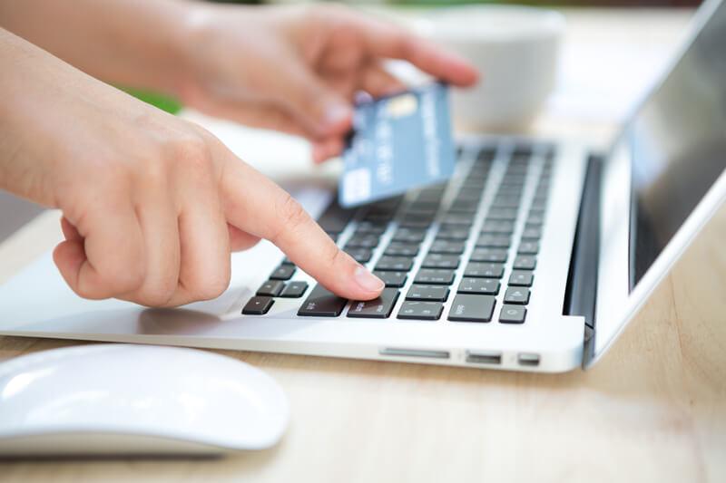 Porque vender pela internet precisa de nota fiscal