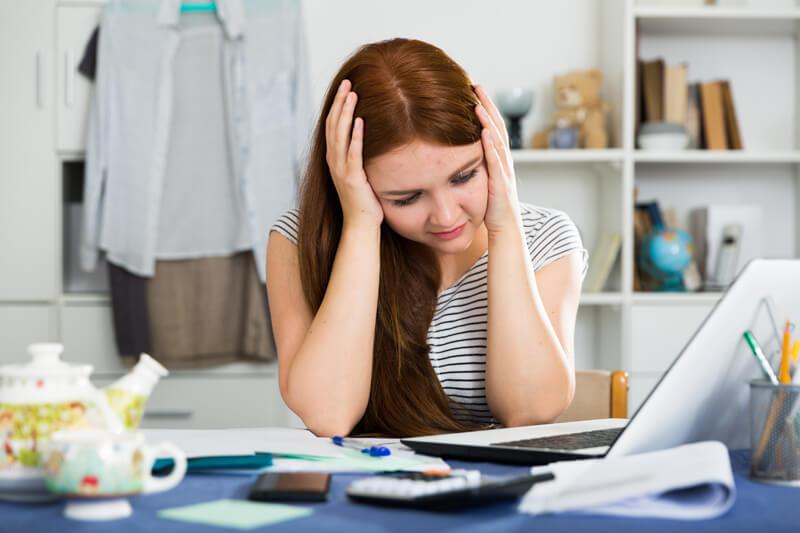 Estratégias de gestão para superar dificuldades financeiras das empresas