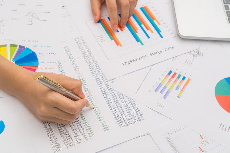 Entenda quais são as 7 tarefas do setor financeiro de uma empresa