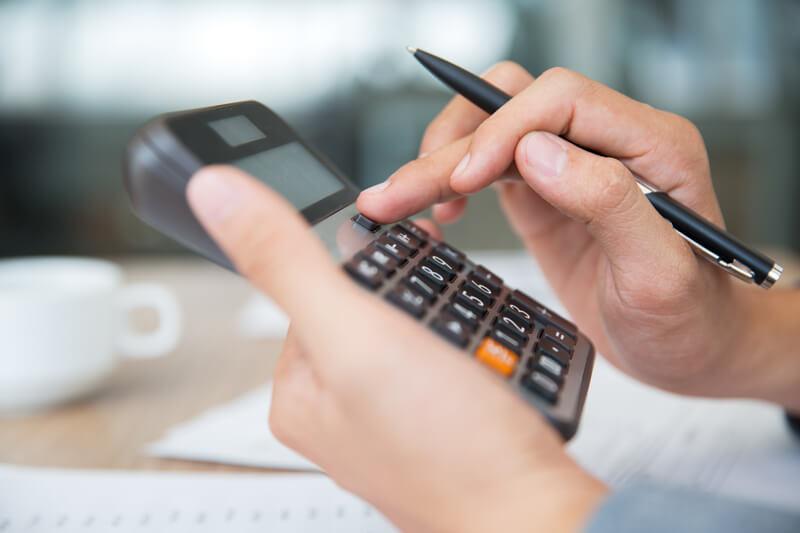 Faça o planejamento financeiro de uma empresa sem sofrimento