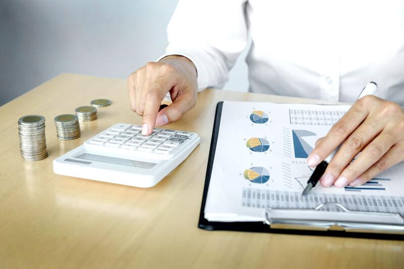Veja 7 dicas para reduzir custos operacionais de uma empresa